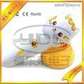 لعبة إلكترونية للأطفال الرضع والاطفال القلم القارئ 2014 منتج جديد الطفل