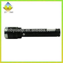 Hot sales high quality 2014 new newest design gift led flat flashlight
