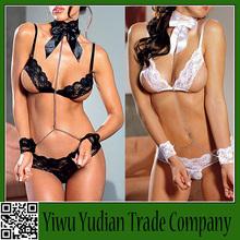 Import China Underwear Sexy Women Underwear Pictures