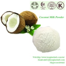 Manufacturer Supply Coconut Milk Powder,Coconut Oil Powder,coconut Extract With Free Sample