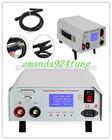 Auto Voltage Regulator for Automotive ECU Programming MST-90