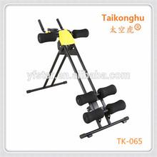 Gym Equipment AB Fitness Climber Machine Fly Coaster TK-065