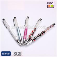 high-class cartoon tattoo pen