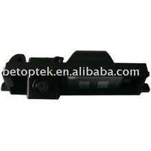 Special OEM Rearview camera for Toyota RAV4, RELY X5 for rear view