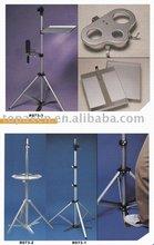Salon Equipment Accessories