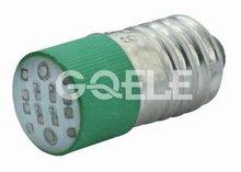 E10A LED bulb