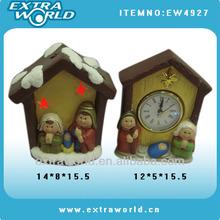 ceramic religious jewish crafts