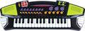 игрушка электронная клавиатура ( 370w )