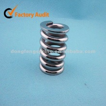Compression Springs (Stainless Steel 302)