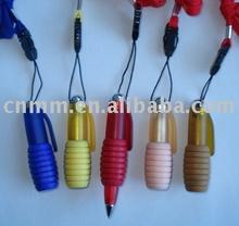 stationery Plastic mini ballpen
