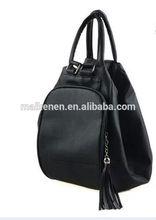 Ladies handbag bag women shoulder bag Function bag