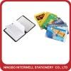 Promotional Color Print Paper Magnet Address List
