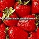 fresh China strawberry