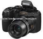 FUJIFILM FINEPIX S2800 HD S2900 HD Digital Camera
