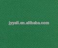 de alta calidad pp spunbond tela no tejida de material primas