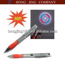 project pen