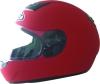 DOT helmet full face helmet motorcycle helmet