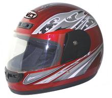 motorcycle helmet sport helmet full face wlt-106