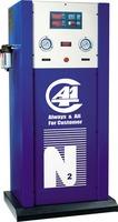 Car tire Nitrogen generator AA-NI1136(Car tire Nitrogen generator,Nitrogen generator)