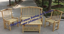 cheap bamboo furniture