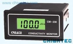 CM-230 Conductivity meter