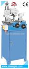 UNIVERSAL TOOL GRINDING MACHINE M6015