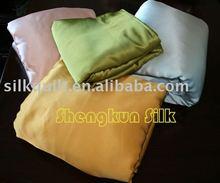 Baby Silk Duvet/Comforter