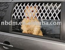 Car Vent Window Guard