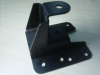 Customized Sheet Metal Products, stamping parts,WELDING ASSEMBLY parts