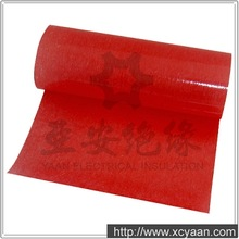 YAAN F class electrical insulation paper prepreg DMD