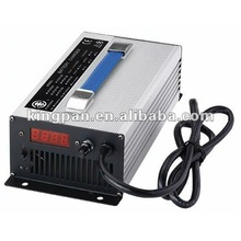 1,000W Golf cart, Electric Forklift battery charger