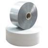 Laminated Webs/Laminated Tube Raw Material