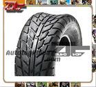 Full Size of Hot Sale used atv tires/ UTV Tires with DOT/Emark Certification