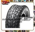 Vente chaude chers taille de pneus vtt à vendre/utv pneus dot/certification emark