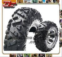 Whole Size of Hot Sale Pattern atv tire 21x7-8/UTV Tire with DOT/E4 Certification