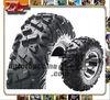 Whole Size of Hot Sale Pattern atv tire 19x7-8/UTV Tire with DOT/E4 Certification