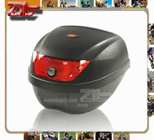 High Quality motorcycle top case