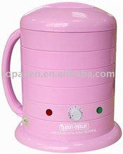 Wax heater WH003/Paraffin Warmer