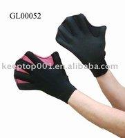 Neoprene Swimming glove