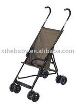 baby stroller EN1888 cert