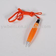 promotional pen(X-111-2)