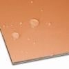 PE, PVDF Aluminium composite panel 3mm, 4mm,