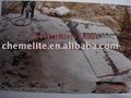 Mortero expansivo, cemento expansivo, la demolición de china productor