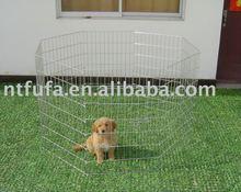 Dog Pen/ Dog Cage/Pet Enclosure