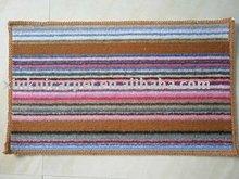 family flooring mats