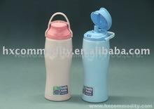 plastic sport water bottle HX0006984)