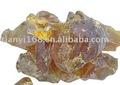 colofonia hg210 modificado resina fenólica