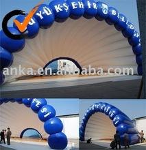 wedding Tent (wedding,exhibition,ANKA)