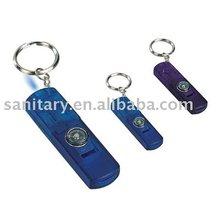 Custom metal multifunction keychain OEM cheap LD29519