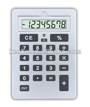 A4 size calculator KK-6188